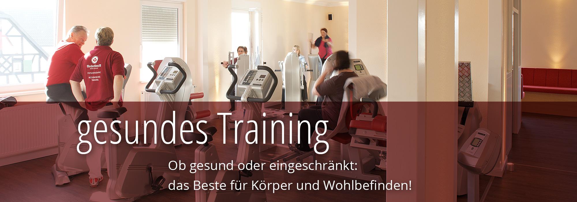 mede_slide_start_v03_training